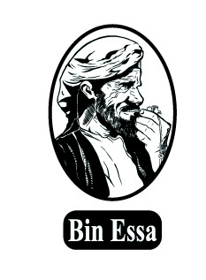 مؤسسة بن عيسى
